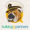 Bulldog and Partners