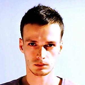 Profile picture for JASC