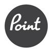 Point  Management