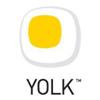YOLKLAB