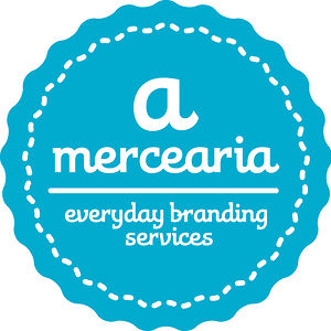 Profile picture for A Mercearia