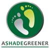 A Shade Greener