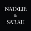Natalie & Sarah
