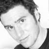 Michael Imhof