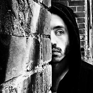 Profile picture for Olivier Ventura