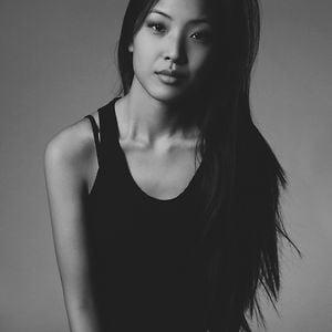 Profile picture for Naomi Shon