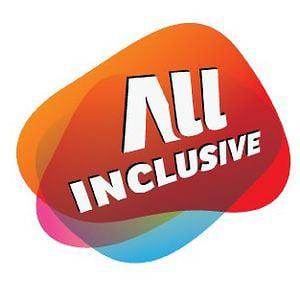 Profile picture for All Inclusive TV
