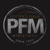 Potter's Field Ministries
