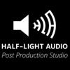 Half-Light Audio Post Production