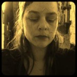 Profile picture for Mara Castilho
