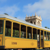 San Diego Historic Streetcars