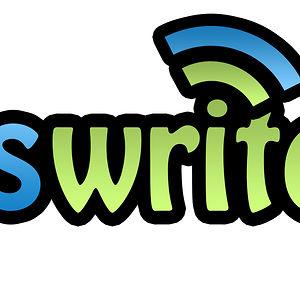 Profile picture for KidsWrite