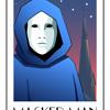 Masked Man Media, LLC