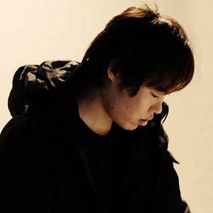 Profile picture for Kiyoshi Ikemune