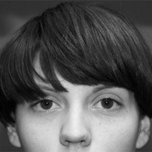 Profile picture for Lucila Brea