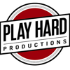 Play Hard Productions
