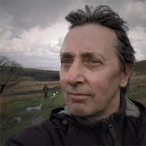 Profile picture for Andy Wood