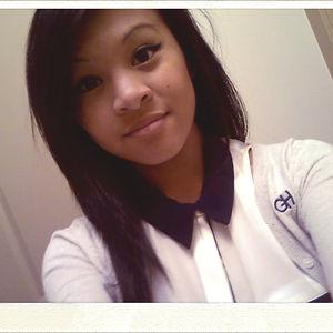 Profile picture for Michelle Deleon