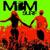 mbmsurf.com
