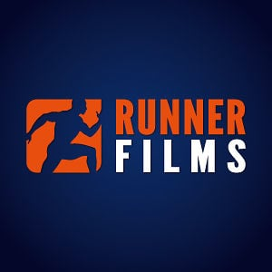 Profile picture for Runner Films