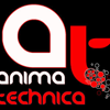 Anima Technica