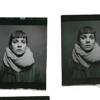 Elisa Julia Gilmour