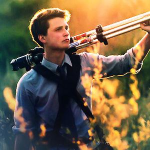 Profile picture for Chris Schultz