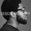 Demondre' Ward