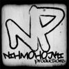 nihmohojki productions