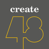 Create Forty Eight