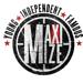 Maximize Magazine