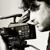 Naganta Producción de videos