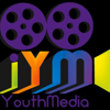 channelAustin iYouth Media