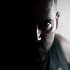 Profile picture for stef