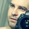 alberto aguilera photographer