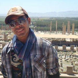 Profile picture for Dave De La Rosa