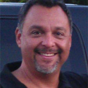 Profile picture for Hank Mondaca
