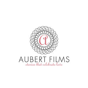 Profile picture for Aubert Films