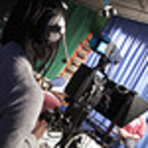 Profile picture for Chabot College TV