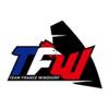TeamFranceWindsurf