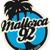 Mallorca92
