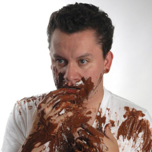Profile picture for Jaime Carrera
