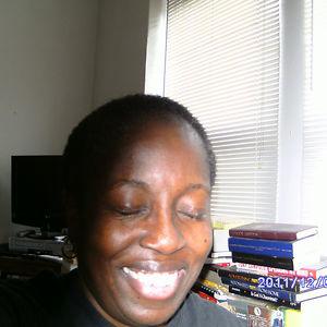 Profile picture for Hillari Hunter