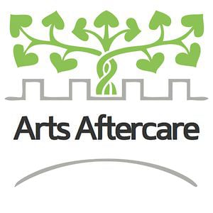 Profile picture for Arts Aftercare