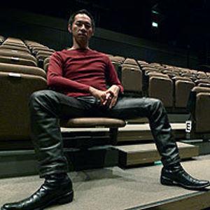 Profile picture for Hitoshi Taguchi