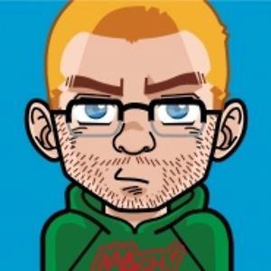 Profile picture for Alfredo
