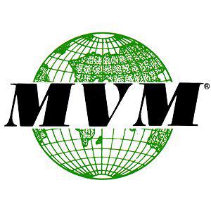 Profile picture for MVM Srl