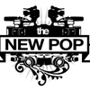 New Pop Media Inc