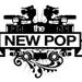 New Pop Media Inc