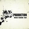 7Seven Productions